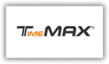 images/logos/time_max.png